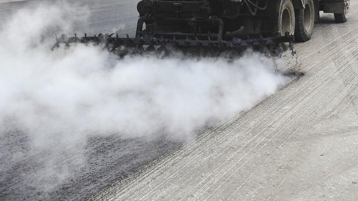 Транспортный коридор, соединяющий Тюмень с Салехардом, появится до 2020 года: как это изменит жизнь автомобилистов