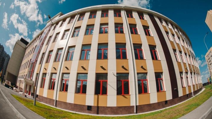 Утечка сведена к нулю: в Тюмени задания по ЕГЭ распечатают за несколько минут до начала экзамена
