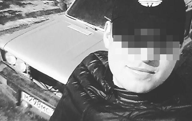 Словесный конфликт во дворе на ЧМЗ перерос в поножовщину: погиб молодой челябинец
