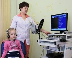Кому доверить здоровье ребенка