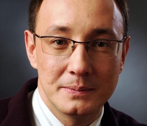 Антон Казарин, представитель медцентра «Анадолу»: «В онкологии наши профессора могут практически все»