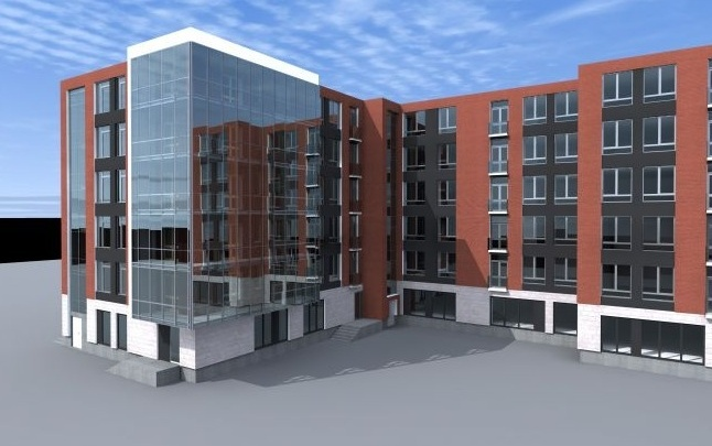 В Ярославле назвали стоимость самой дешевой элитной квартиры в новостройке