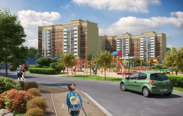Идем на расширение: в каком районе выбрать трехкомнатную квартиру
