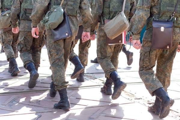Военные держат информацию о разработках под секретом