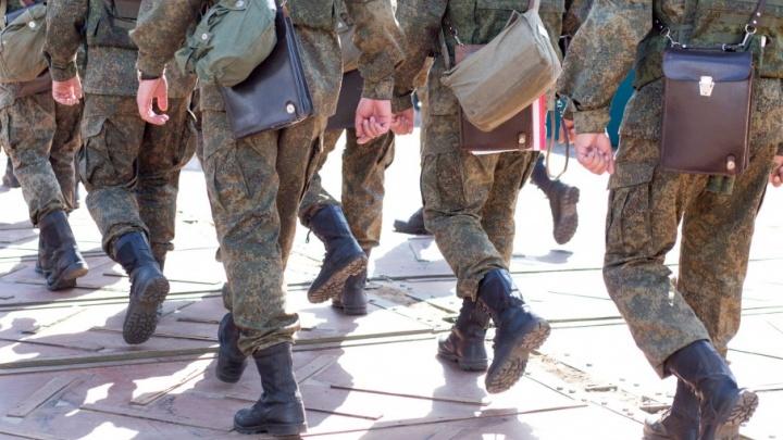 Минобороны будет разрабатывать в Ярославле секретные средства защиты