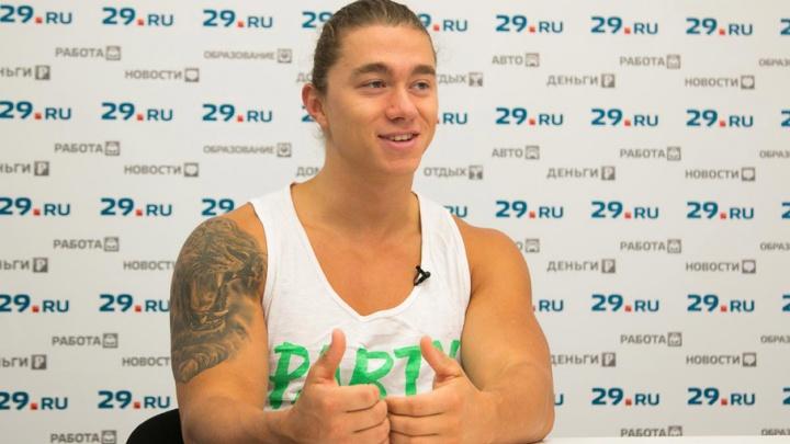 Всё бросил ради Дома-2: участник из Архангельска рассказал про закулисье реалити-шоу