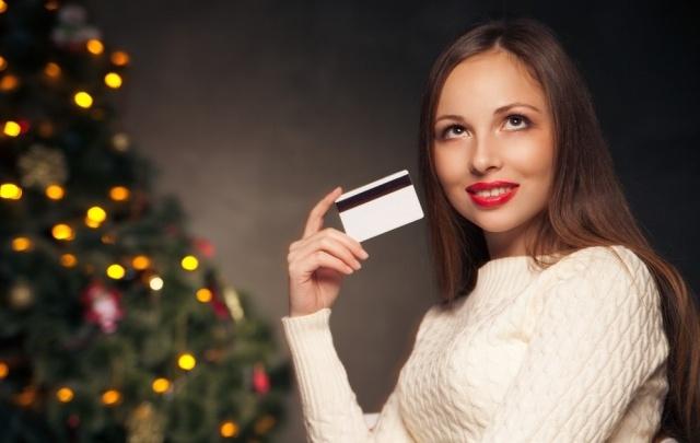 ВУЗ-банк дает клиентам «Максимум»