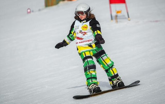 13 развлечений выходных в Перми: кормим львов, перетягиваем канат и катаемся на сноуборде