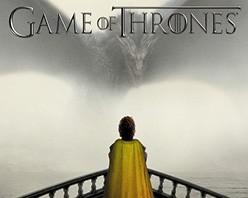 «Дом.ru» подарит билеты на премьеру «Игры престолов»
