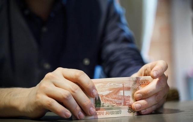 Вознаграждение опекунам и приемным родителям в Курганской области увеличили на 6%