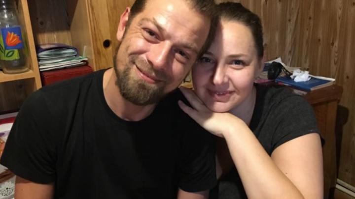 В больнице скончался больной раком ростовчанин, которому ранее врачи отказывали в госпитализации