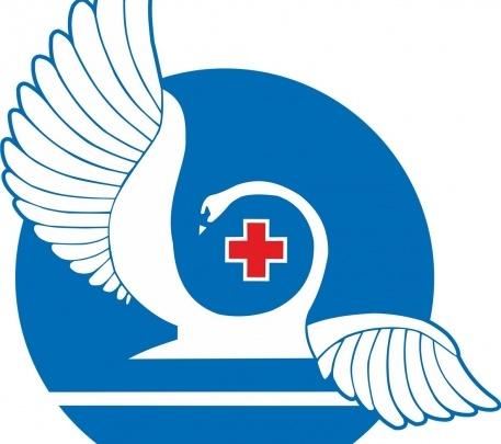 КДЦ «Здоровье» проводит дни кардиологии для жителей Ростова