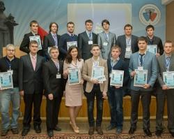 В ОАО «Славнефть-ЯНОС» состоялась IX молодежная научно-техническая конференция