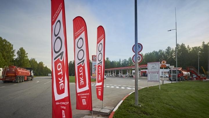 Чем ЭКТО-100 отличается от АИ-98: пермские нефтяники рассказали о новом бензине «ЛУКОЙЛа»
