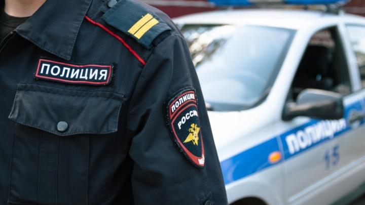 Хотел подарить сыну: в Тольятти мужчина украл велосипед с детским креслом