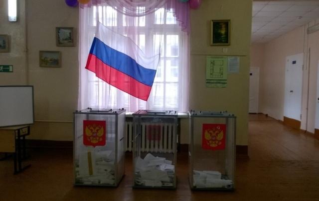 Кто собрался в губернаторы: ярославский избирком закончил принимать документы