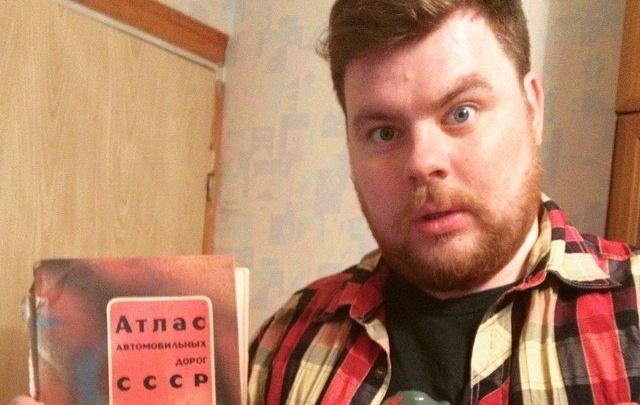«Стендап – это жестко»: ростовчанин стал участником «Открытого микрофона» на ТНТ