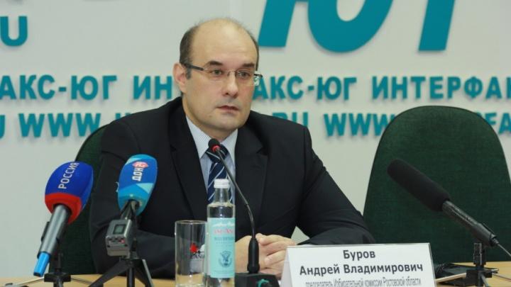 Голосовать легко: в Ростовской области стартовала избирательная кампания