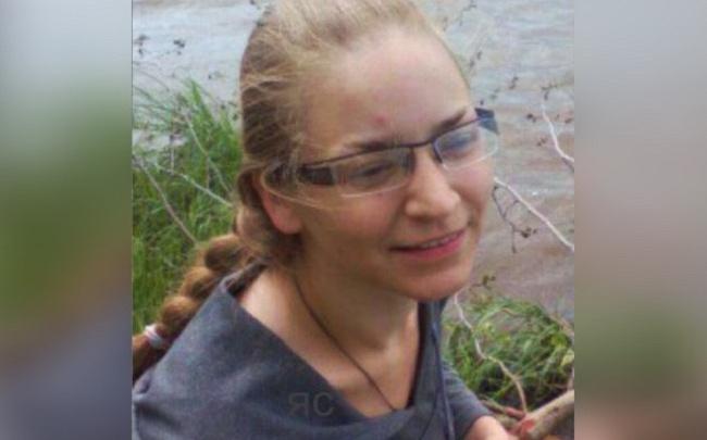 Ей может быть нужна помощь: в Ярославской области бросились на поиски девушки