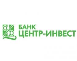 «Центр-инвест» завершил прием заявок на конкурс «Образование и наука ЮФО»