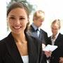 Новые кредитные программы Сбербанка для малого бизнеса