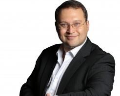 Ведущий бизнес-эксперт России проведет тренинг в Ростове