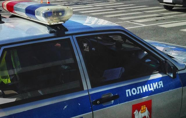 У пенсионерки из Коркино вынесли из квартиры четверть миллиона рублей