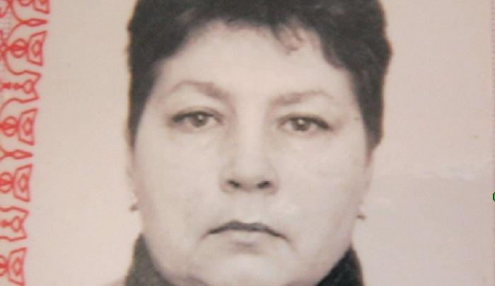 В Ростове женщина ушла в магазин и пропала