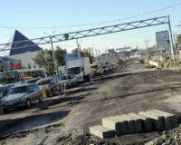 На «дорожную революцию» Южного Урала направлено пять миллиардов рублей
