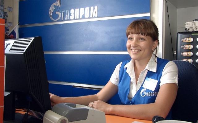 Сеть АЗС «Газпром» проводит акцию «Чудеса случаются»