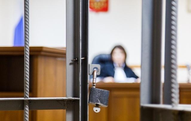 За убийство пенсионерки и кражу фронтовых наград волгоградца приговорили к 15,5 годам