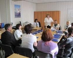 «Уралсиб» провел семинар для предпринимателей в Чусовом
