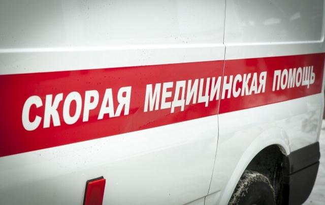 На Челябинском меткомбинате погиб рабочий