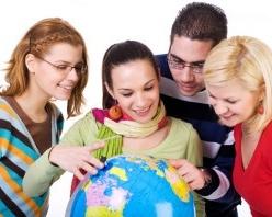 Лучшие для учебы зарубежные страны и программы