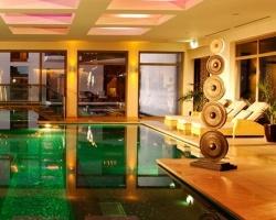 Coral Travel приглашает в Xanadu Resort Hotel 5*