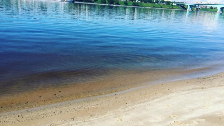 В Ярославской области этим летом откроют более трех десятков пляжей