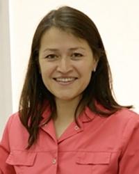Инна Ким, главврач Центра стоматологии «32 Практика»: «Безопасность пациента – основа нашей работы»