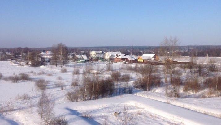 Куксёнки взбунтовались: ярославцы не дадут мэрии строить вертолётную площадку на берегу Волги
