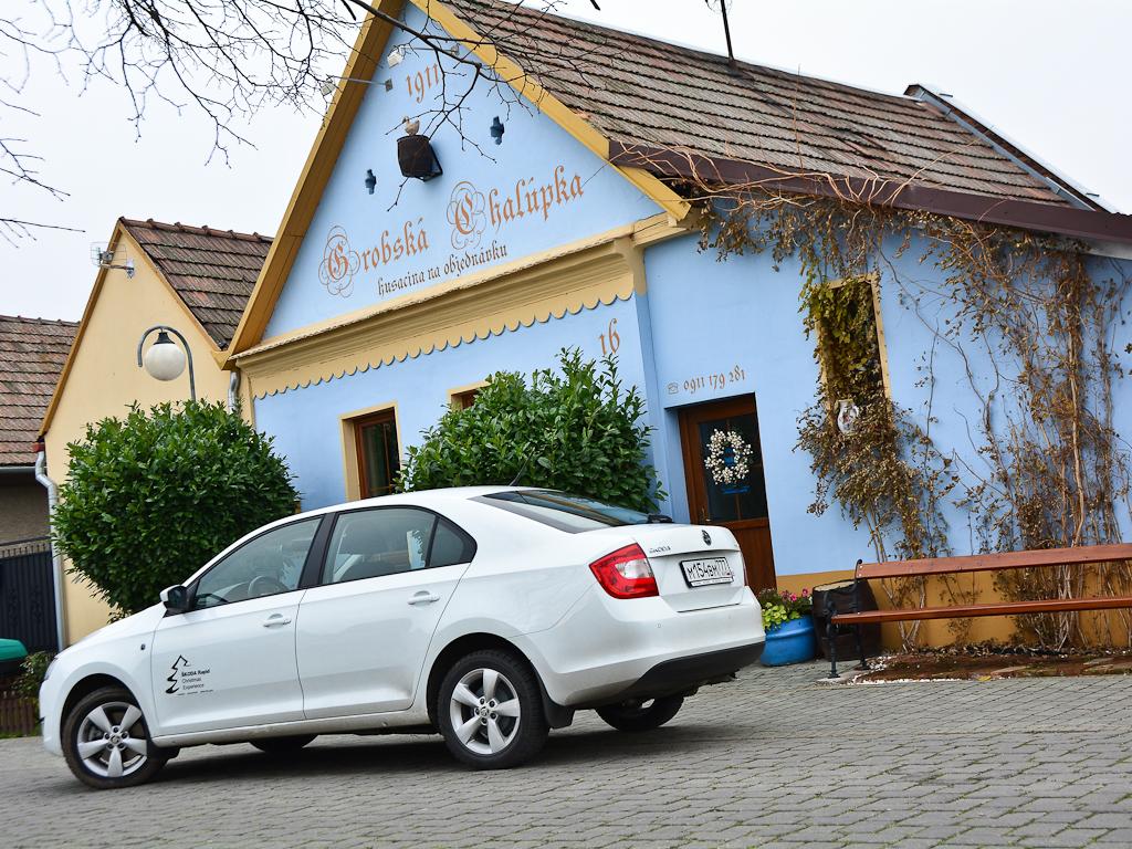 В течение года подорожали почти все популярные модели концерна VAG, включая VW Polo и Skoda Rapid
