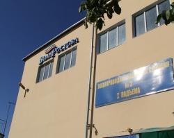 Донские депутаты высоко оценили модернизацию водоснабжения Ростова