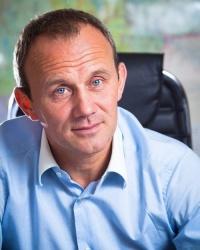 Олег Чемезов: «Сибирь – основа перспективного развития ТНК-ВР»