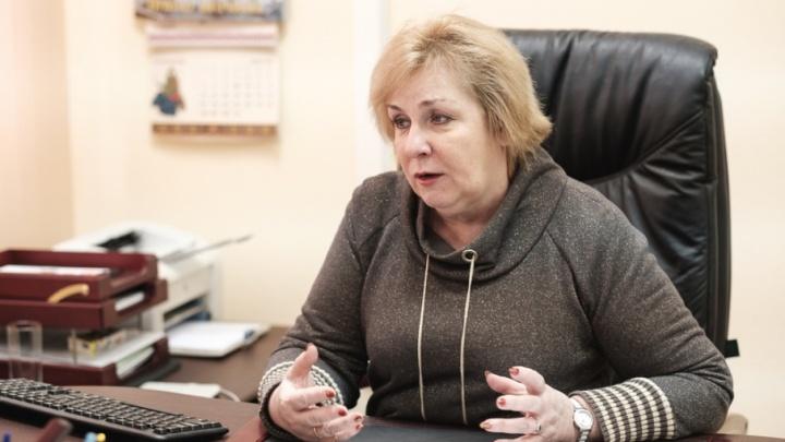 Губернатор Прикамья сделал выговор главе минобра из-за того, что одаренным школьникам не дали премии