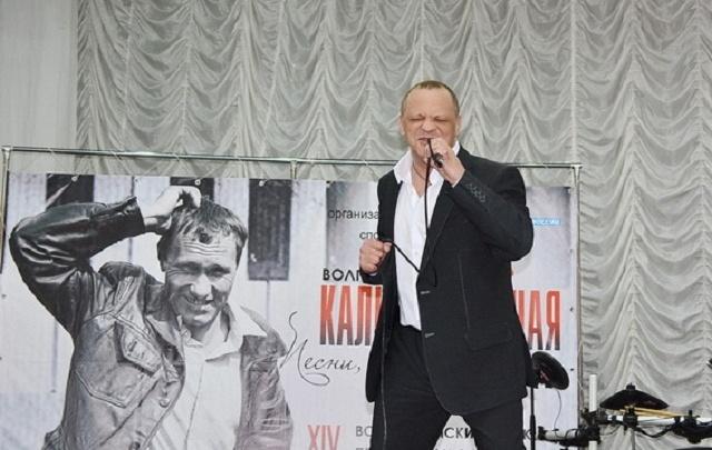 В Волгограде из-за десятков опасных преступников оцеплена площадь Ленина