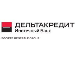 Ипотека Росбанка переходит в ДельтаКредит