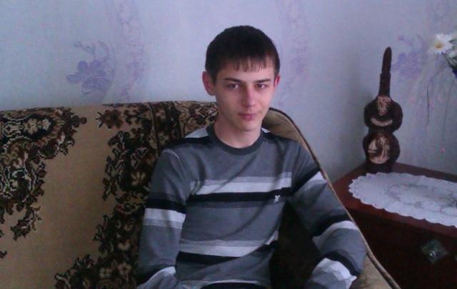 В Челябинской области простились с солдатом, погибшим на пермской авиабазе