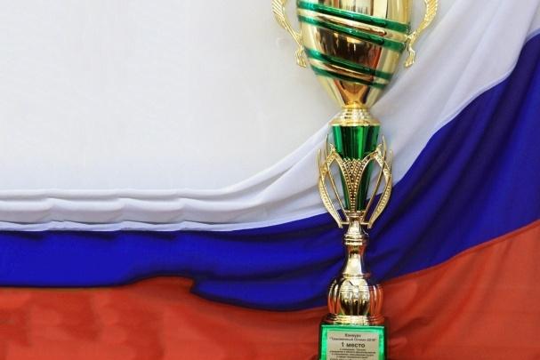 «Челябинвестбанк» стал победителем в конкурсе «Таможенный Олимп – 2016»