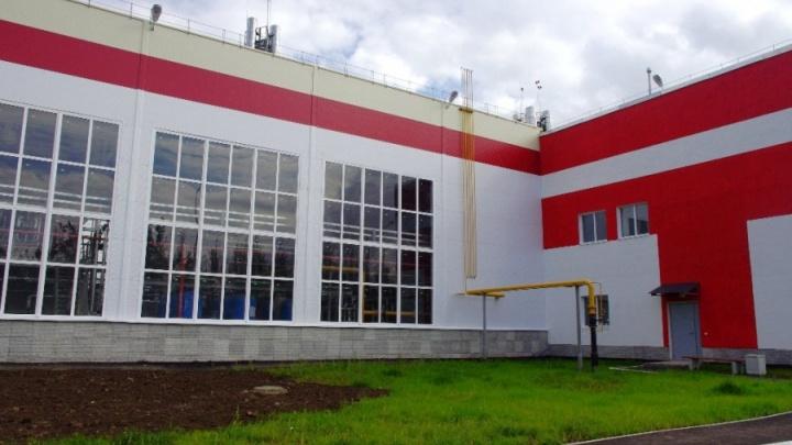 Первая на Урале «налоговая гавань» для бизнеса приготовилась принимать резидентов
