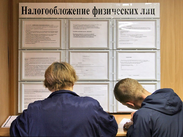Виктор Бартенев/Интерпресс