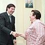 Михаил Юревич, губернатор Челябинской области: «Помощь жителям области находится на моем личном контроле»