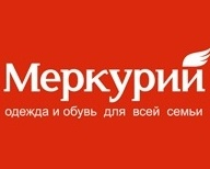 Магазин сети «Меркурий» в ТЦ «Алмаз» работает в обычном режиме